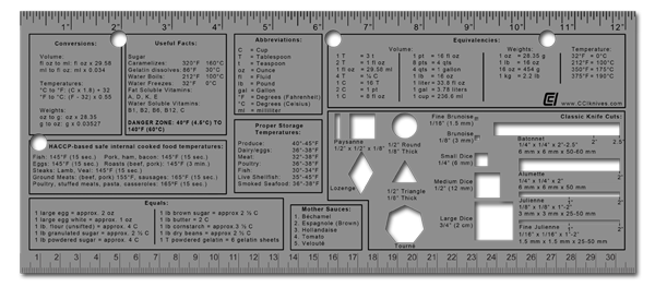 UCR-FS1-Back-(73100)
