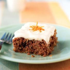 0704p187-carrot-cake-x