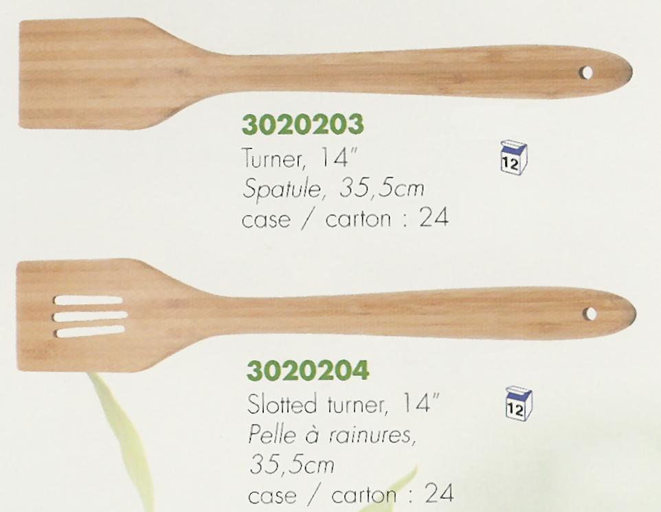 #3020203-wooden spoons