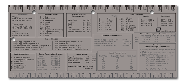 UBR-FS1-Front-(73098)