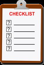 checklist-310092_640.png