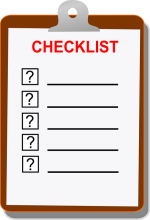 checklist-310092_640.png