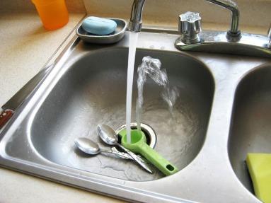 sink-208143_640.jpg