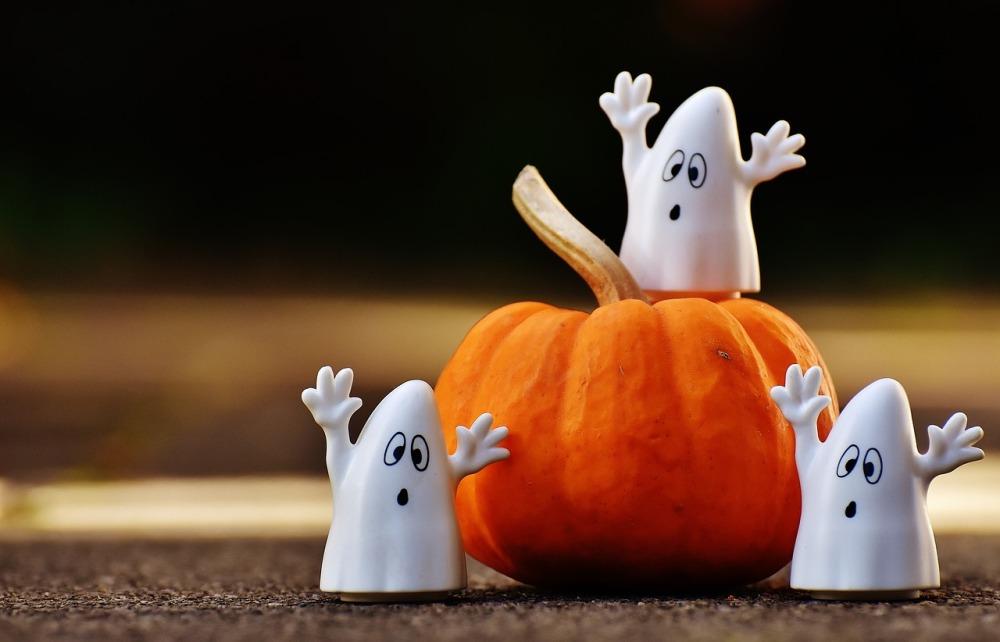 halloween-1743227_1280