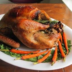 johns-turkey