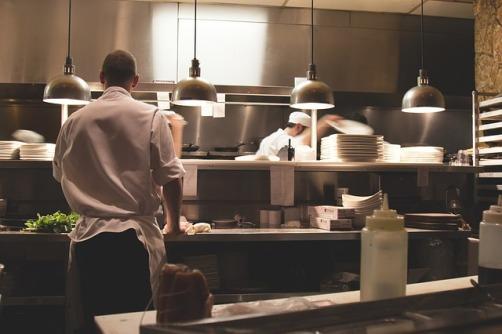 kitchen-731351_640.jpg