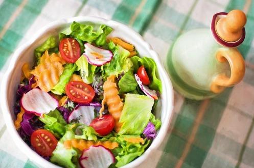 salad-791891_640.jpg
