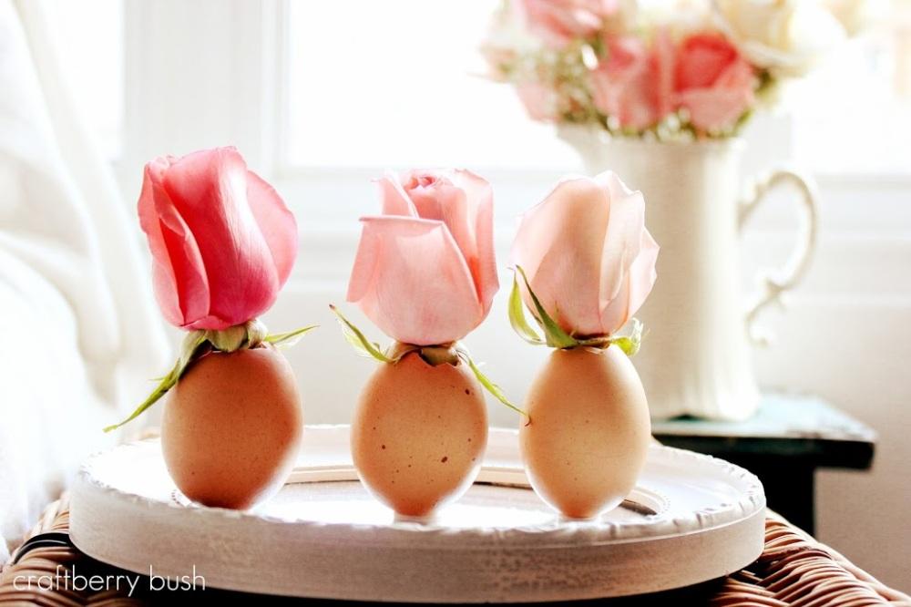 Egg Vase.jpg