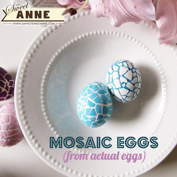Mosaic Eggs.jpg