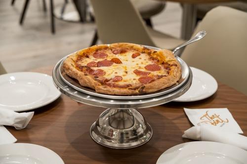 pizza-1179403_1920