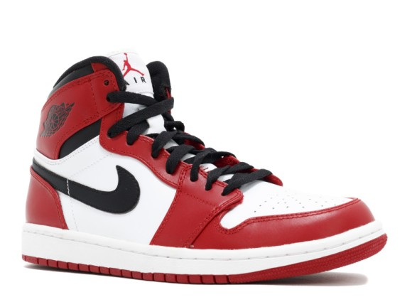 Air Jordans2.jpg