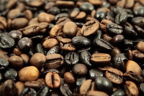 coffee-1341259_640.jpg