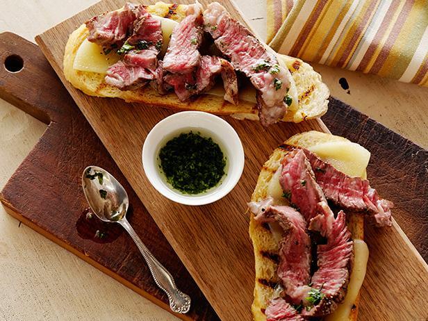 Mini Steak.jpeg