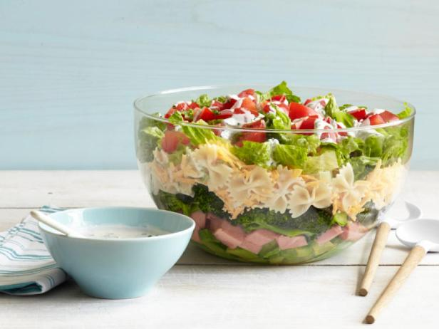 Pasta Salad.jpeg