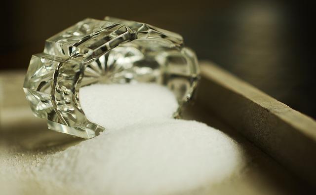 salt-1073252_640.jpg