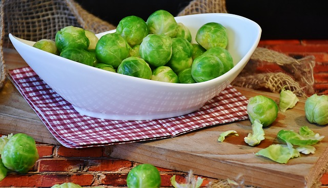 brussels-sprouts-1856706_640