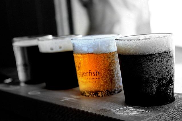 beers-1283566_640.jpg